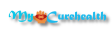 MYCUREHEALTH